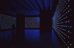 Tatsuo Miyajima, Museum of Contemporary Art Australia, Sydney
