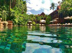 Belmond La Residence d'Angkor (Siem Reap, Cambodia) - Hotel Reviews - TripAdvisor