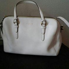 Coach purse Coach Coach Bags