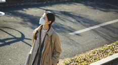5層立体マスク Suː5 / スー。特許取得した立体構造と清潔さを保つカバーにより快適な呼吸を実現。花粉、ウィルス、PM2.5対策。