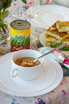 Pateuri cu naut - Din secretele bucătăriei chinezești Breakfast, Food, Morning Coffee, Essen, Meals, Yemek, Eten