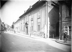 09 Bratislava, Times, Nostalgia, Pictures, Historia, Fotografia