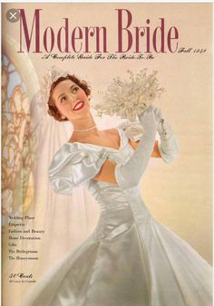 Free To Use Vintage Bridal Pinterest Vintage La S Journal And Vintage