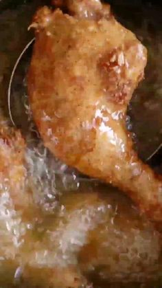 Chicken Nugget Recipes, Baked Chicken Recipes, Fried Chicken, Wing Recipes, Mexican Food Recipes, Cooking Recipes In Urdu, Creative Food, Food Hacks, Food Dishes