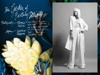 Arne Eberle Press+Sales: /oe-magazine/5/