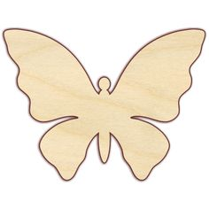 best scroll saw patterns Butterfly Cutout, Wood Butterfly, Butterfly Template, Star Template, Templates, Woodworking Patterns, Woodworking Crafts, Wooden Crafts, Paper Crafts