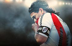 (1) river plate | Tumblr