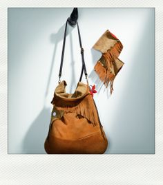 Seventies Shops, Bucket Bag, Inspiration, Bags, Style, Fashion, Branding, Products, Biblical Inspiration