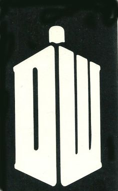 doctor who stencils | glitter tattoo stencils product id 28 709 dr who stencil