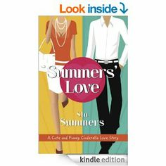 Summers Love!