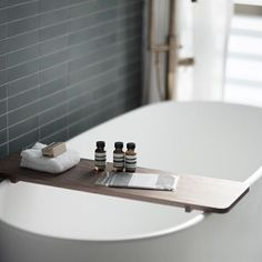 our ode to all things grooming starts now. reserve the parcel of coveted, award-winning, hard-to-come-by beauty and grooming brands at minimalism.co/june #minimalist #minimalism #minimalistic #minimalmood #beauty #grooming #bathroom #interiors