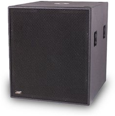 - Professional Self Powered Sub Bass Enclosure Loudspeaker, Bass, Strong, Cabinet, Products, Clothes Stand, Speakers, Closet, Cupboard