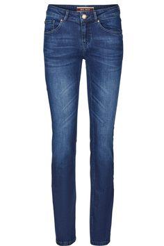 Mos Mosh – 119820 duffy straight jeans