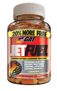 Take JETFUEL® and jump into the ring to batter a sluggish metabolism, sickly love handles and damaging disbelief. Now take control and force them into submission. Fat Burner Supplements, Increase Stamina, Improve Concentration, Small Meals, Love Handles, Diet Tips, No Response, Submission, Metabolism