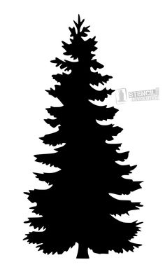 14 Evergreen Tree Silhouette Vector Art Images - Pine Tree Silhouette Clip Art Free, Pine Tree Silhouette Clip Art Free and Evergreen Tree Vector Pine Tree Silhouette, Silhouette Clip Art, Silhouette Cameo Projects, Christmas Tree Silhouette, Christmas Silhouettes, Moose Silhouette, Christmas Tree Drawing, Silhouette Cameo Files, Silhouette Painting