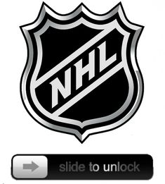 nhl hockey #hockeynhlteamsdecals