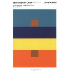 color theory must have - Books On Color Theory
