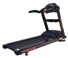 Smooth Fitness 9.35 Treadmill (2014 Model) *** Review more details here : Weightloss Cardio
