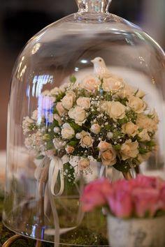 wedding decoration in paris pr catelan dcoration de mariage paris pr catelan - Pr Catelan Mariage