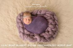 Foto Newborn, Green Sweater, Merino Wool Blanket, Great Deals, Bassinet, Baby Car Seats, Lilac, Sweaters For Women, Children