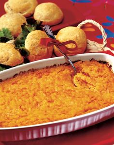 Vegetable Recipes, Macaroni And Cheese, Side Dishes, Cooking Recipes, Dinner, Vegetables, Ethnic Recipes, Food, Christmas