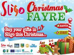 Hotels in Sligo Best Western, Irish, Hotels, Events, Christmas, Happenings, Natal, Xmas, Irish Language
