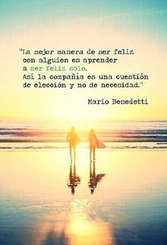 """Search for """"label/Frases de felicidad"""" Great Quotes, Me Quotes, Inspirational Quotes, Motivational, More Than Words, Some Words, Quotes En Espanol, Frases Humor, Spanish Quotes"""