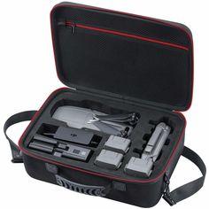 Mavic Air Dji Spark KUUQA Aluminium-Legierung Faltbare Tablet St/änder Halter Extender mit Lanyard f/ür Mavic Pro Dji Mavic 2 Pro Fernbedienung Ger/ät DJI Mavic Nicht Enthalten