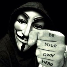 Dtv Quotes To Live By Me Be Your Own Hero We