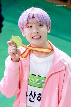 Inserte meme *He's so cute K Pop, Kim Myungjun, Baby Sans, Astro Wallpaper, Lee Dong Min, Astro Fandom Name, Cha Eun Woo, Sanha, Cute Faces