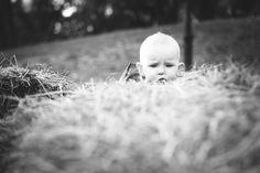 fort greene brooklyn baby photographer_0158.jpg