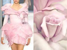 @idmujerok : 8 modelos de vestidos inspirados en flores https://t.co/p1VKUrReeE https://t.co/RkoIQs0AK9