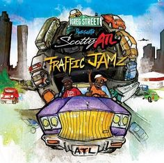 """Scotty ATL (@ScottyATL) 
