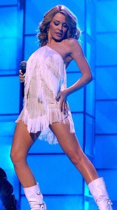 Kylie Minogue, Rocks, Cover Up, Beautiful Women, Singer, Stars, Celebrities, Sexy, Music