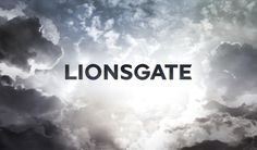 Lionsgate Standing Strongly Behind 'Nashville' And Looks To 'Power Rangers' As Long-Lasting Franchise