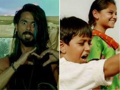 This Week's Releases : Dhanak And Udta Punjab :http://www.gagbrag.com/this-weeks-releases-dhanak-and-udta-punjab/