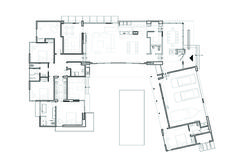 Menlo Park Residence-Dumican Mosey Architects-16-1 Kindesign