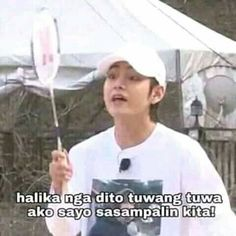 Filipino Words, Filipino Memes, Filipino Funny, Blackpink Funny, Funny Relatable Memes, Meme Faces, Funny Faces, Titanic Funny, Tagalog Quotes Funny