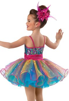 Super dancing outfits for kids tap costumes ideas