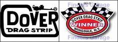 Dover Drag Strip - Bing Images