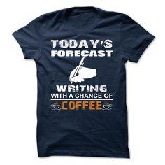 (Top Tshirt Choice) Writing [Tshirt design] T Shirts, Hoodies. Get it now ==►…