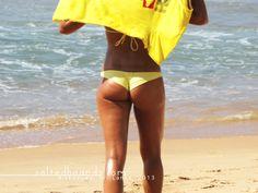 Salted Boards   Surf - Hilkkaduwa - Unawatuna - South Coast, Sri Lanka  #srilanka #ocean #beach #surf #wave #seascape #bikini #bum #babe