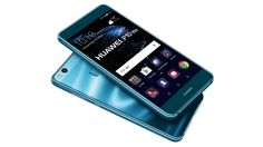 Molly (in the Grandmother series - despite being named after an aunt) is a Huawei P10 lite in Sapphire Blue. Used as a personal device.