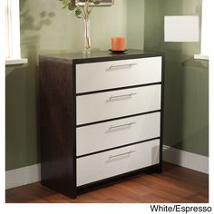 Engineered Wood Drawer Pulls And Drawers On Pinterest