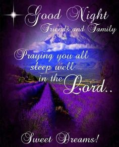 Good Night Friends, Good Morning Good Night, Day For Night, Good Night Prayer Quotes, Good Night Messages, Goodnight Quotes Inspirational, Encouragement Quotes, Bible Quotes, Qoutes