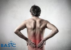 #Lower #spine is one of the most important parts of your body. Without it, you couldn't stand upright or straight. It allows you to move about freely and to bend with flexibility. This is why keeping your spine healthy and understanding your lower spine and #lumbar #spine pain is vital if you want to live an active life.