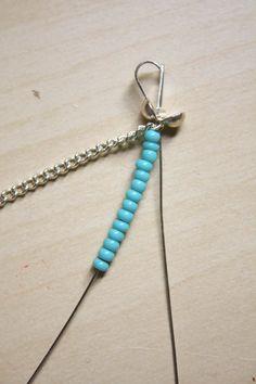 Summer-Seed-Bead-Bracelet-DIY-Tutorial-by-Make-and-Fable-8.jpg 600×900 pixel