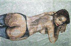 Aria Giovanni Art