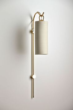 Porta romana twl71 lille wall light versailles gold for Interior decorative lighting products