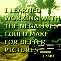 HYFR LYRICS - #DRAKE